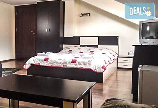 Хотел Скабрин 3* - снимка - 4