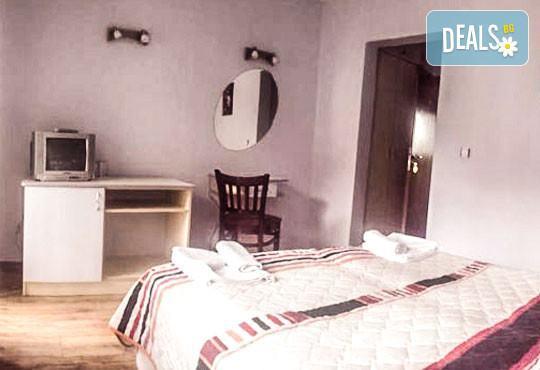 Хотел Скабрин 3* - снимка - 5