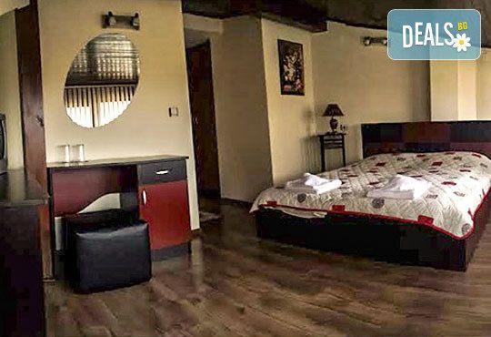 Хотел Скабрин 3* - снимка - 6