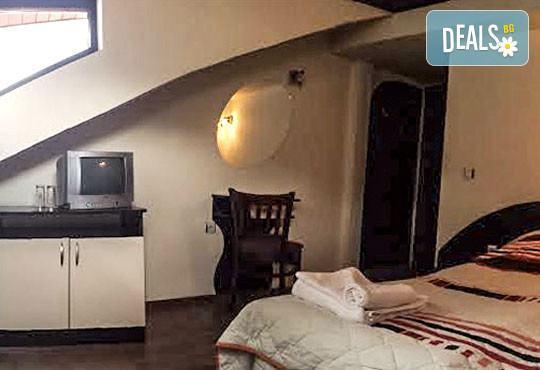 Хотел Скабрин 3* - снимка - 7