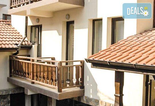 Хотел Скабрин 3* - снимка - 3