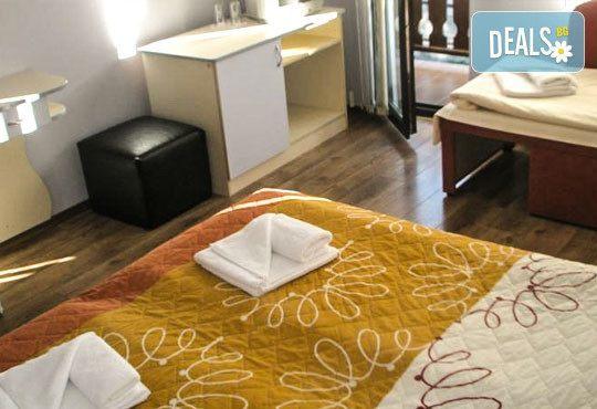Хотел Скабрин 3* - снимка - 9