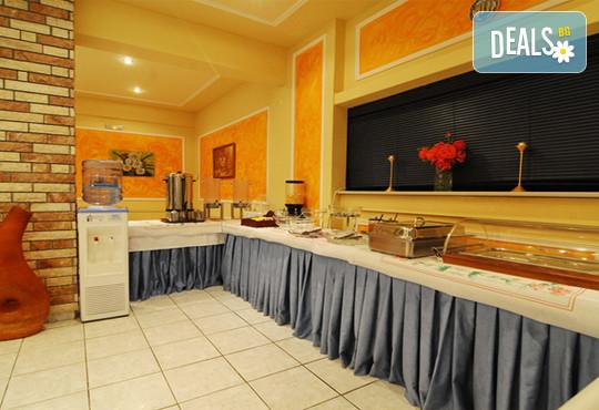 GL Hotel 3* - снимка - 5
