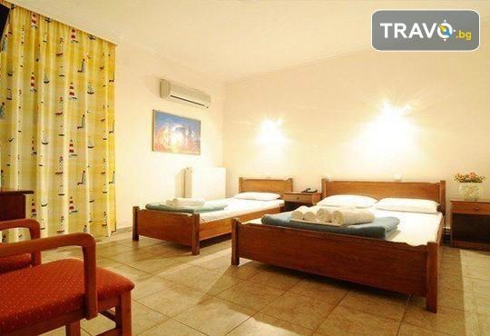 GL Hotel 3* - снимка - 6
