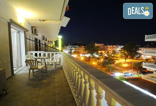 GL Hotel 3* - снимка - 7
