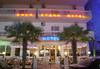Gold Stern Hotel - thumb 2