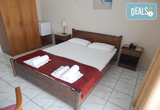 Gold Stern Hotel 3* - снимка - 6