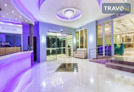 Grand Platon Hotel 4* - снимка - 14