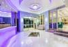 Grand Platon Hotel - thumb 14