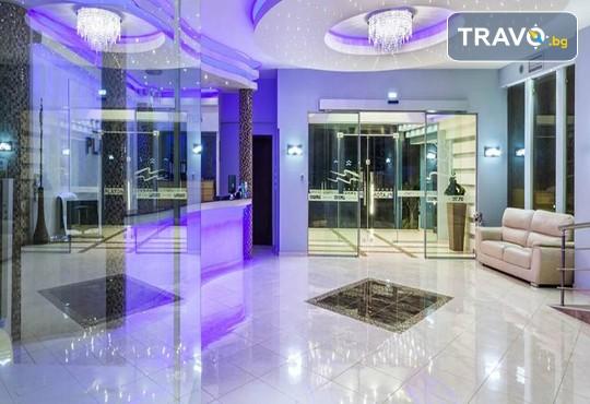 Grand Platon Hotel 4* - снимка - 15