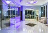 Grand Platon Hotel - thumb 15