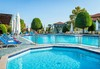 Grand Platon Hotel - thumb 4