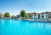 Grand Platon Hotel - thumb 2