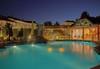 Grand Platon Hotel - thumb 5