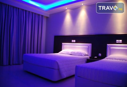 Grand Platon Hotel 4* - снимка - 26