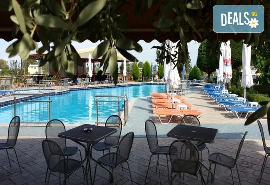 Grand Platon Hotel 4* - снимка - 8