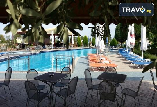 Grand Platon Hotel 4* - снимка - 12