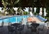 Grand Platon Hotel - thumb 8
