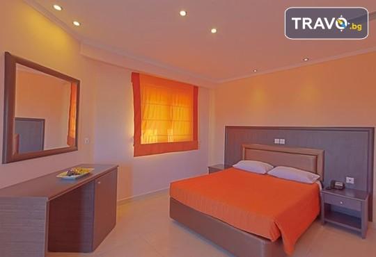 Grand Platon Hotel 4* - снимка - 22