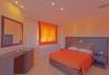 Grand Platon Hotel - thumb 7