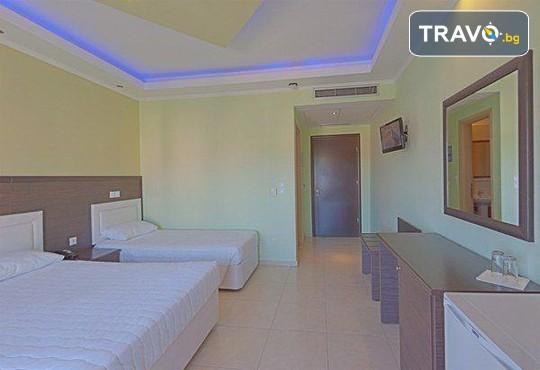 Grand Platon Hotel 4* - снимка - 24