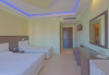 Grand Platon Hotel - thumb 9