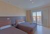 Grand Platon Hotel - thumb 11