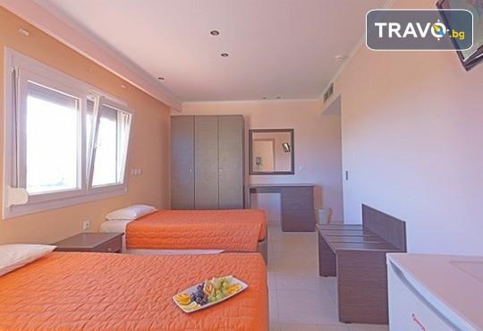 Grand Platon Hotel 4* - снимка - 28