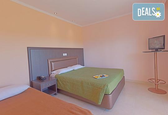 Grand Platon Hotel 4* - снимка - 25
