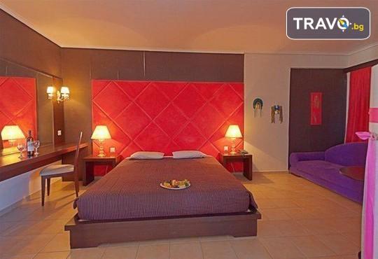 Grand Platon Hotel 4* - снимка - 31