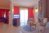 Grand Platon Hotel - thumb 27