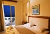 Ioni Hotel - thumb 10