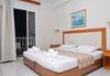 Ioni Hotel - thumb 11