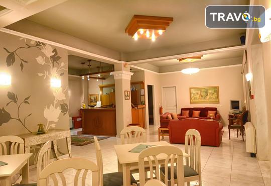 Ioni Hotel 3* - снимка - 7