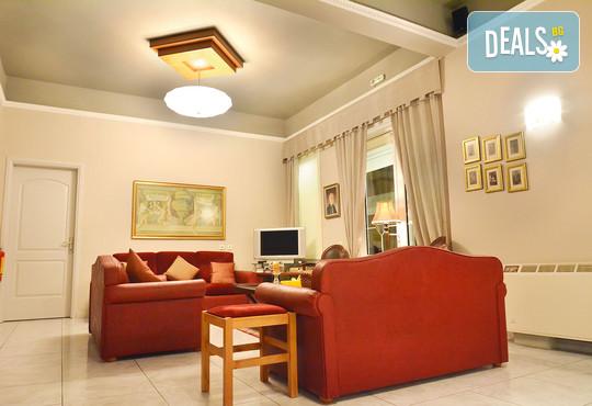 Ioni Hotel 3* - снимка - 9