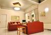 Ioni Hotel - thumb 9