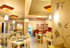 Ioni Hotel - thumb 8