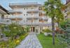 Ioni Hotel - thumb 4