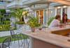 Ioni Hotel - thumb 6