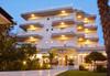 Ioni Hotel - thumb 3