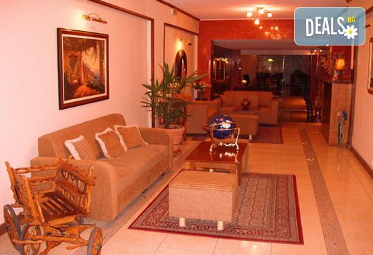 Lito Hotel 2* - снимка - 2