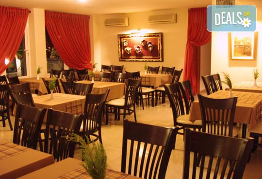 Lito Hotel 2* - снимка - 3