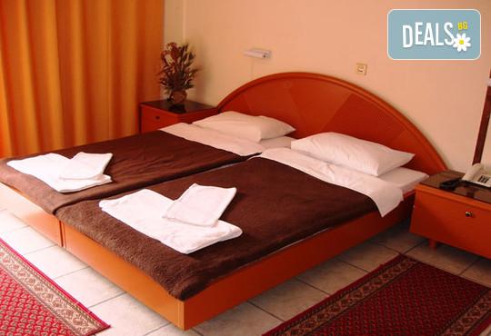 Lito Hotel 2* - снимка - 4