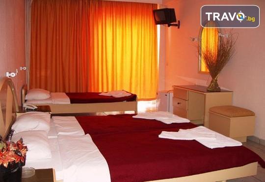 Lito Hotel 2* - снимка - 5