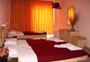 Lito Hotel - thumb 5