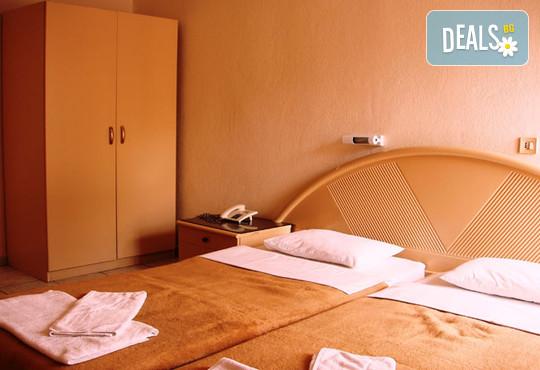 Lito Hotel 2* - снимка - 6