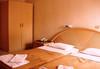 Lito Hotel - thumb 6
