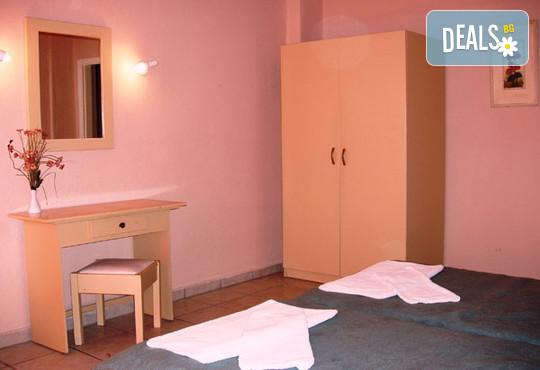 Lito Hotel 2* - снимка - 7
