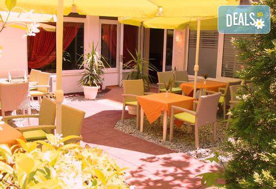 Lito Hotel 2* - снимка - 8