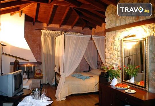 Mediterranean Olympus Hotel 4* - снимка - 9